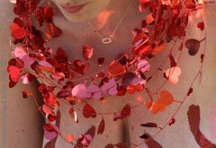 WNBR 2011 - Love is all you need (pg tips2) Tags: world uk red england london love car bike june naked nude hearts demo freedom cyclists photo necklace lyrics 2000 cyclist ride heart image you body song bare protest picture culture saturday peaceful 11 oil buff beatles dare mass curb celebrate critical dependency 1000 protestors lovehearts 1k daring lyric  allyouneedislove 2011 rednecklace lennonmccartney wnbr londonnakedbikeride  nudecyclist nudecyclists   lnbr bareasyoudare cyclonudista    curbcarculture  ukwnbr2011 wnbruk2011 wnbr2011ukwnbrengland2011 wnbrs clelebratebodyfreedom