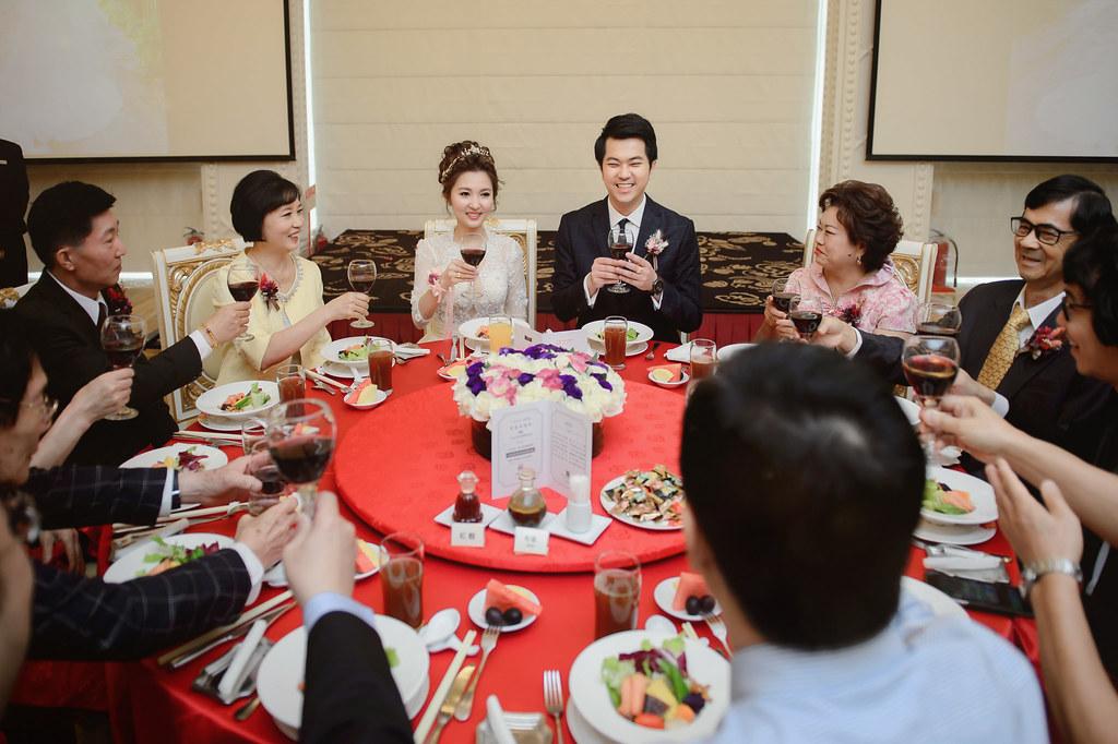 中僑花園飯店, 中僑花園飯店婚宴, 中僑花園飯店婚攝, 台中婚攝, 守恆婚攝, 婚禮攝影, 婚攝, 婚攝小寶團隊, 婚攝推薦-73