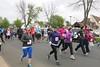 IMG_2655 (GIDR) Tags: getitdunn getitdunnruncom 5k 12 marathon menomonie mind over matter mom janelle jordan