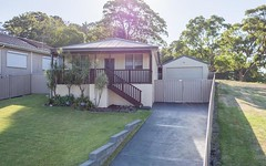 126 Cardiff Road, Elermore Vale NSW