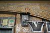 Alternative Berlin - Dircksenstrasse, Mitte (Berlin, Allemagne) 08/12/2016 (YAOF Design) Tags: alternativeberlin alternativeberlintours tour streetart graffiti sticker 0812 081216 dircksenstrasse mitte berlin allemagne germany deutschland canon60d canonefs24mmf28stm yaofdesign yaof design