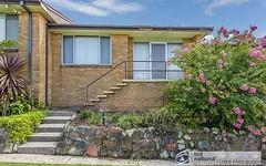 2/4 Lees Street, Charlestown NSW