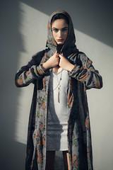 Nesrymesko (aminefassi) Tags: aminefassi fashion hindzahidi mode morocco nesrymesko people portrait