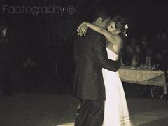 Two in love can make it. (Fab.tography) Tags: wedding love amor anamara boda memo novia novio chapala
