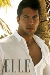 Fernando Verdasco (RoxyArg) Tags: de fotos sexies masculinos tenistas
