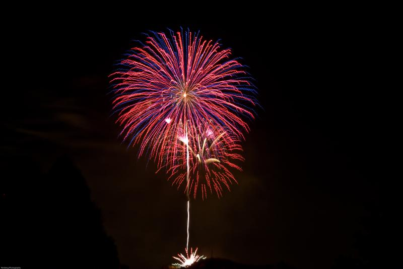 Rubidoux 4th of July-6