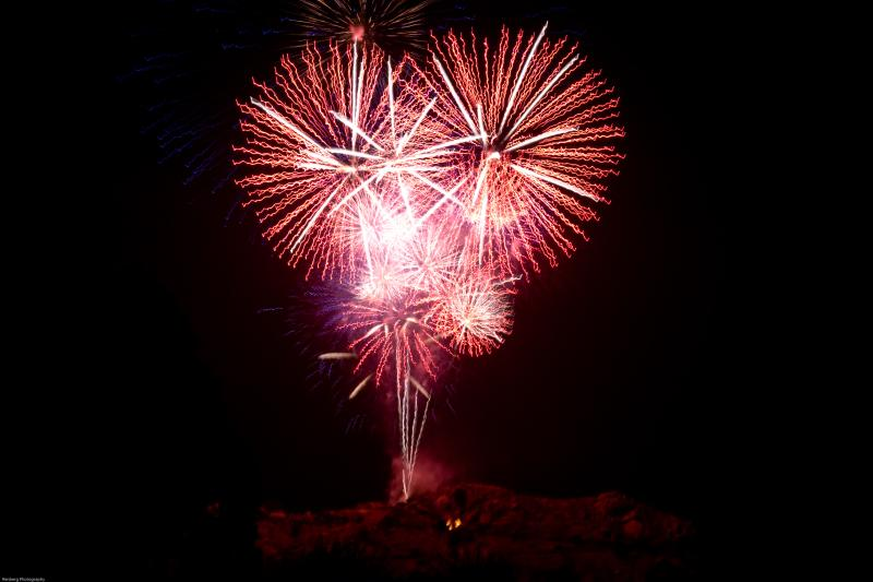 Rubidoux 4th of July-9