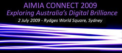 AIMIA Connect 2009