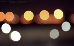 ..    ..   (M.AL-Thani .. BRB) Tags: by bokeh   malthani