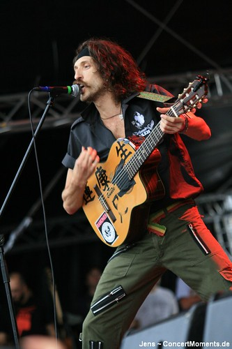 gogol bordello 021
