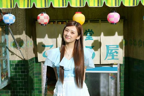 北川景子の画像61643