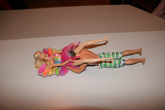 IMG_2607 (k.a. gilbert) Tags: yum flash ken barbie posed oral barbies drunkenfun suggestive fingerlickingood cunnilingus dirtygirl pussypie lickitysplit furburger gettinsome chowbox eatingoutatthey