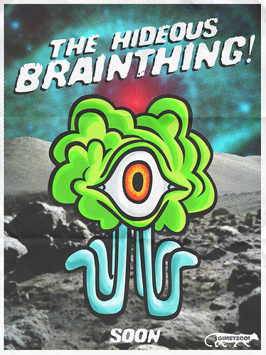 brainthing!