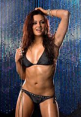 diva 3 (Galeria WWE Divas) Tags: maria wwe estudios wwedivas