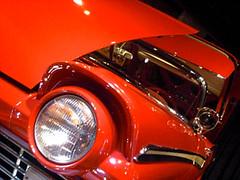 Lars Anderson Auto Museum (juliecsilvestri) Tags: auto museum lars anderson