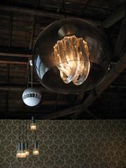 20090715-燈飾 (2)