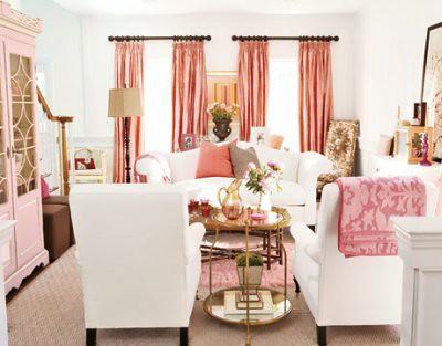 pink room3