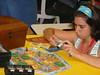 2009-08-08 - TdN09 - 060