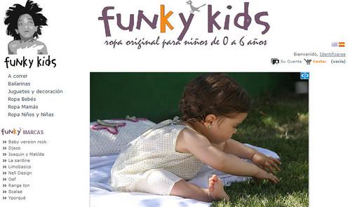 funky1