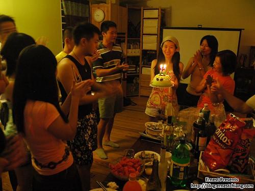 Zoe-B-Party-DSC_3813
