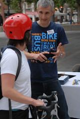 City of Portland bike sharing demonstration-1