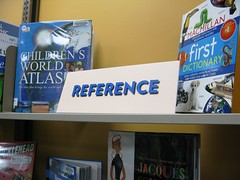 IMG_1177 (ilovemyanythink) Tags: colorado denver signage rangeview perlmack rangeviewlibrary wordthink