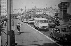 Langebro 1975