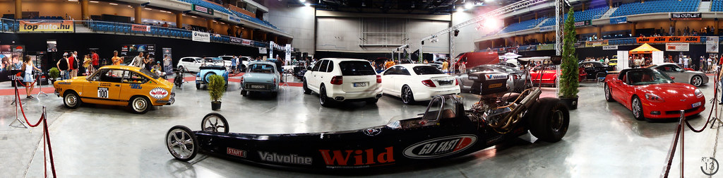 Car and Motor Tuningshow_15