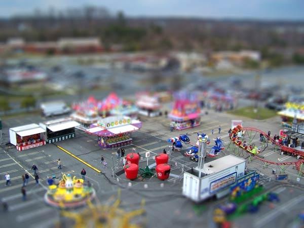 22-fairground