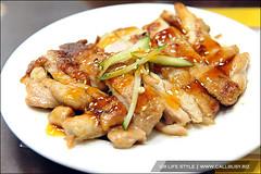 suontzun05 (callbusybiz) Tags: life food restaurant nikon taichung intro d3