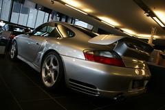 Porsche 996 GT2 (simons.jasper) Tags: road beautiful car racecar jasper belgium belgie sony special porsche autos simons gt2 a100 supercars 996 autogespot spotswagens