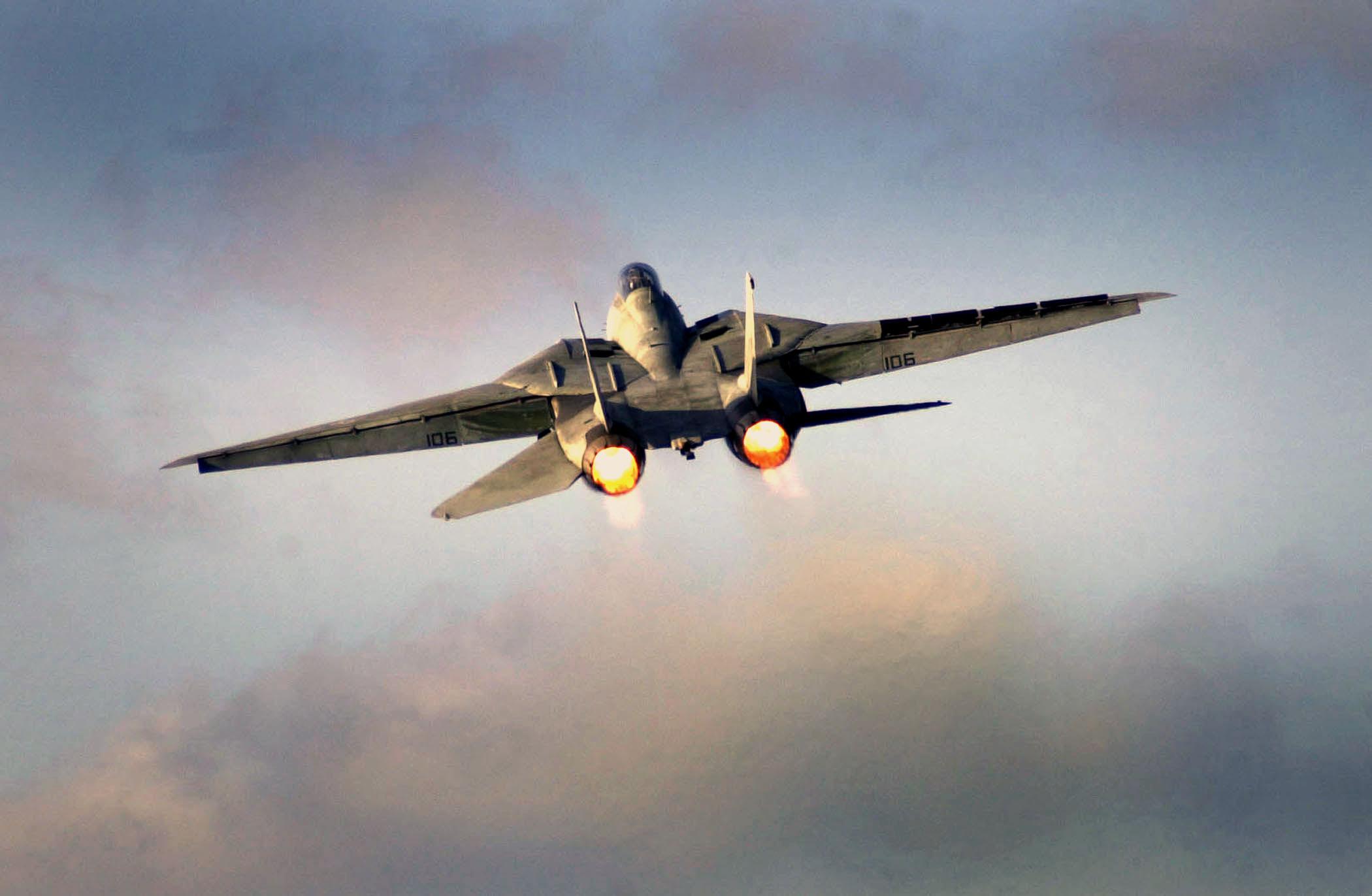 F 14 (戦闘機)の画像 p1_33