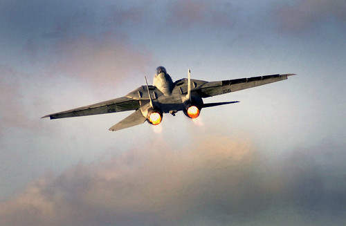 フリー画像| 航空機/飛行機| 軍用機| 戦闘機| F-14 トムキャット| F-14D Tomcat|      フリー素材|