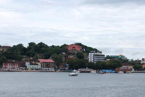 Panaje, Goa