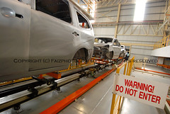 TCMA-30 (MohdFaizHashim) Tags: test car sedan drive key factory nissan tan meeting grand warehouse lori lorry workshop showroom motor gps trak suv chong tyres bengkel faiz impul impuls mpv gudang latio sylphy kilang livina implus tcma faizphotography tcma2