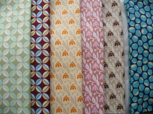 Fabric4-P1020105