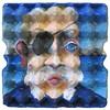 Arte em caixa de ovos (365 Dias que Acalmaram o Mundo) Tags: verde de arte caixa lixo reciclagem nas pinturas artista ovos embalagem meioambiente reciclada sustentabilidade intervençãoartística clássicas ecologicamentecorreto holandês eggcubism ennodekroon sustentável arteemcaixadeovos notíciaboa 365diasqueacalmaramomundo artefeitacomlixo bandejonas