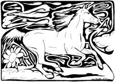 unicorn-maze-1000