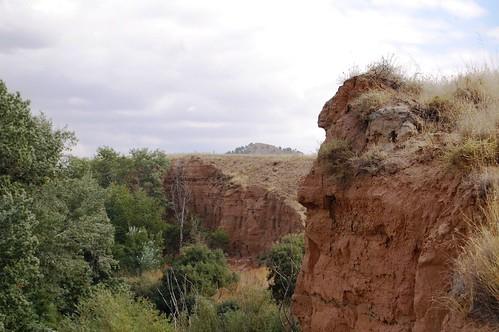 DSC_0405 lo que esculpe la erosión