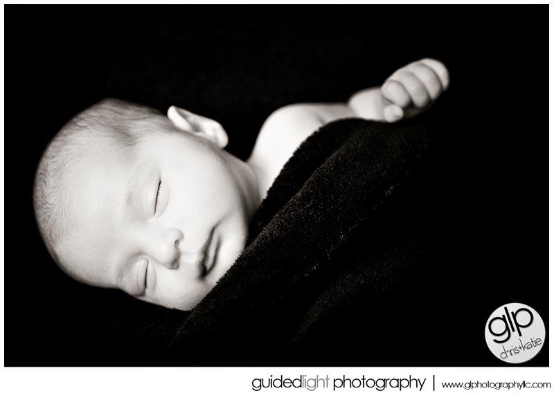 holden_newborn_0018.jpg