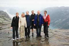 IMG_1776 (skorpion71) Tags: hiking preikestolen fjelltur