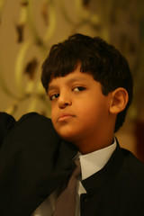 (F A 6 O M `) Tags: boy baby art digital canon place 100mm fofo riyadh ksa       d400 mashaallah      fa6om   fa6omphotographys
