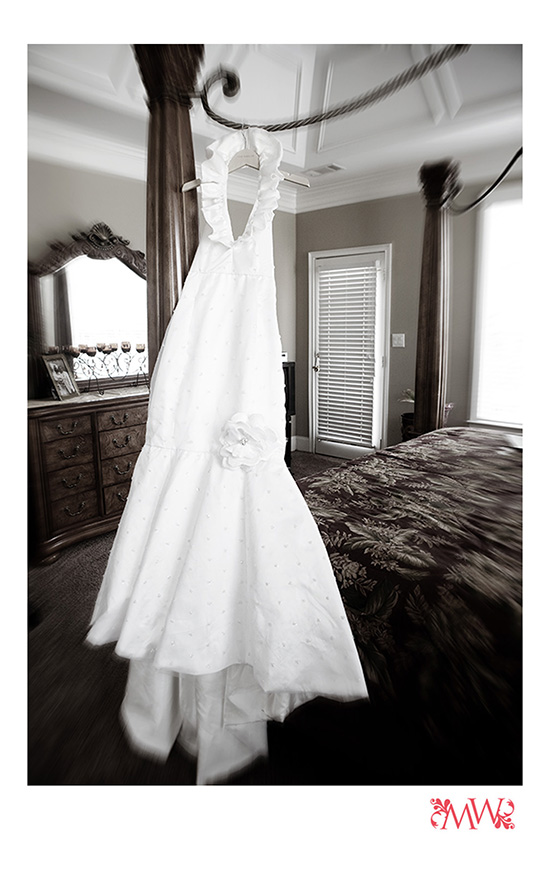 NW0084_weddingdress_2