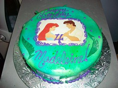 100_1235 (Sugar Mama NYC) Tags: new york nyc cake designer treats michelle mama sugar desserts novelty sculpted specialty fondant duquesnay sugarmamatreatscom