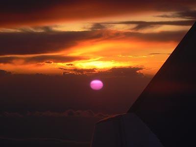 coucher de soleil en rentrant d'alsace.jpg