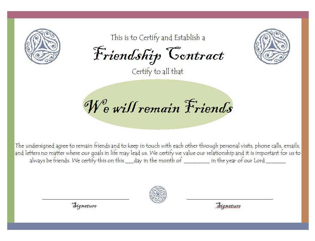 Oldmans cantankerous point of view friendship contract my flickr at httpfarm3aticflickr253039292123314ec69d3b11og thecheapjerseys Choice Image