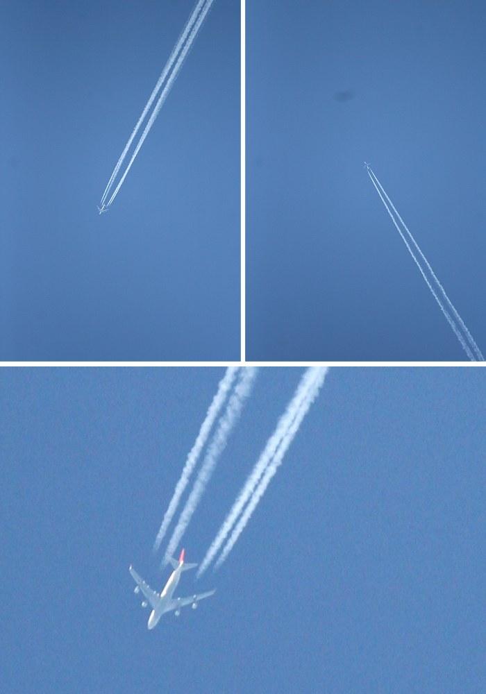 09-18-airplane2