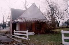 9601-28 (primemover88) Tags: motel lexingtonky