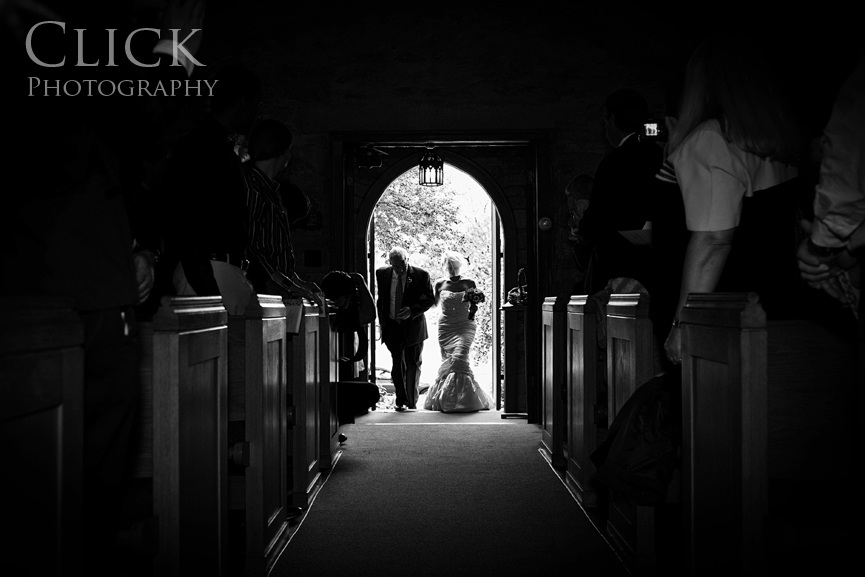 Wedding_Photography_Click_Norris20