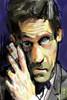 House portrait (final) (alum!) Tags: house laurie hughlaurie